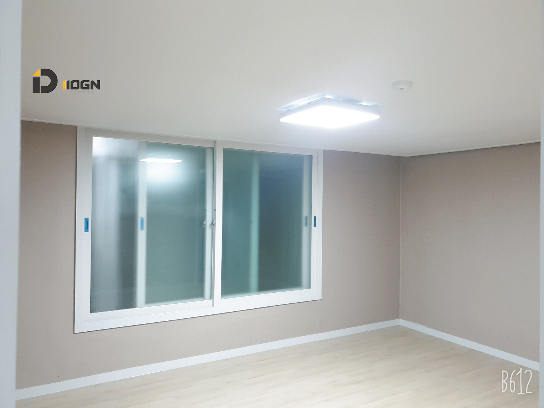 [꾸미기]KakaoTalk_20210114_133832503.jpg